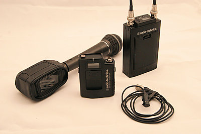 Private Classifieds listings from 2013-audio-technica-1813d.jpg