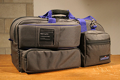 Private Classifieds listings from 2013-cam-made-camera-bag-01.jpg