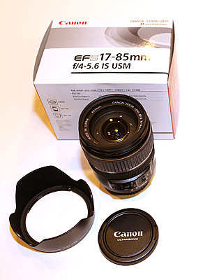Private Classifieds listings from 2013-lens-17-85mm.jpg