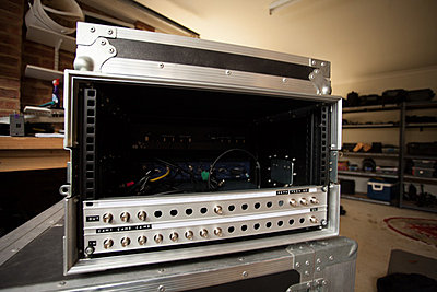 Private Classifieds listings from 2013-005_gocase_viswitch_monitors_b.jpg