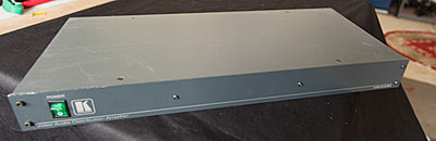 Private Classifieds listings from 2013-007_kramerdistribution-amplifiervm5arii_a.jpg