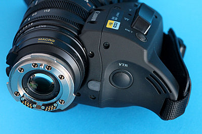 Private Classifieds listings from 2013-record-button-rear-lens.jpg