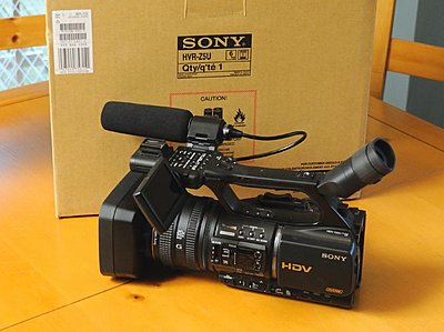 Private Classifieds listings from 2013-sonyz5-00.jpg