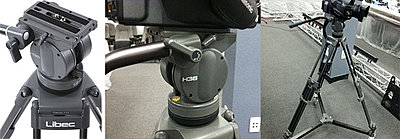 Private Classifieds listings from 2013-gear_tripod.jpg