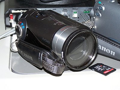 Private Classifieds listings from 2013-hf100_with_52mm_uv.jpg