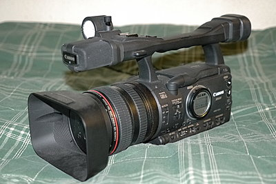 Private Classifieds listings from 2013-canon-xha1-2.jpg