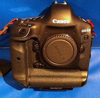 Private Classifieds listings from 2013-canon-1dx-front-694.jpg