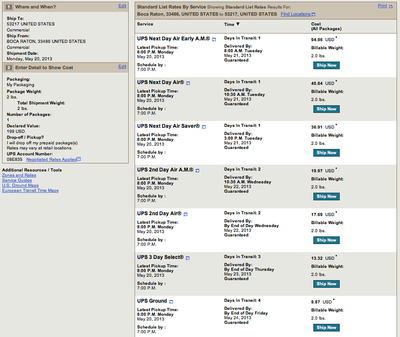 Private Classifieds listings from 2013-screen-shot-2013-05-19-5.45.45-pm.png