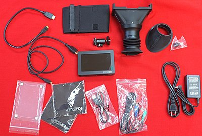 Private Classifieds listings from 2013-smallhd-1.jpg
