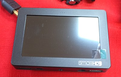 Private Classifieds listings from 2013-smallhd-2.jpg