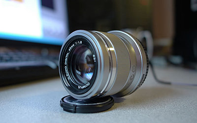 Private Classifieds listings from 2013-45mm2.jpg