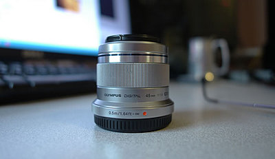 Private Classifieds listings from 2013-45mm1.jpg