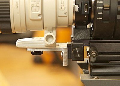 Private Classifieds listings from 2013-fs700biglens1.jpg