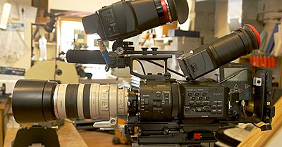 Private Classifieds listings from 2013-fs700biglens2.jpg