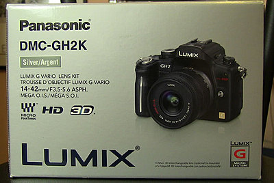 Private Classifieds listings from 2013-gh2-box.jpg