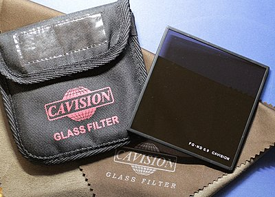 Private Classifieds listings from 2013-cavision-.9-nd-filter-40-shipped.jpg