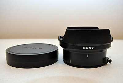 Private Classifieds listings from 2013-sony-wa4.jpg