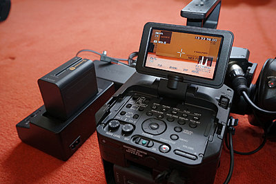 Private Classifieds listings from 2013-fs700-2.jpg