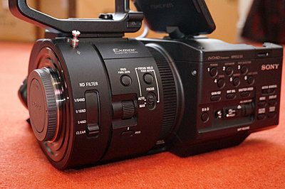 Private Classifieds listings from 2013-fs700-3.jpg
