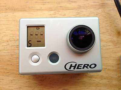 Private Classifieds listings from 2013-gopro-c-u.jpg