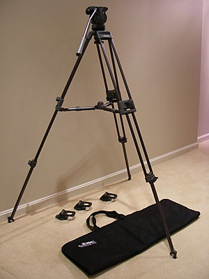 Private Classifieds listings from 2013-tripod-1.jpg