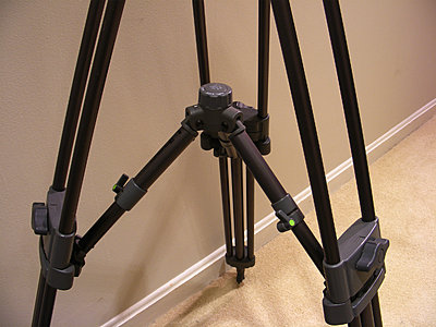 Private Classifieds listings from 2013-tripod-2.jpg