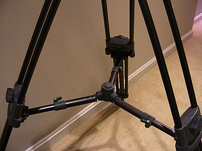 Private Classifieds listings from 2013-tripod-3.jpg