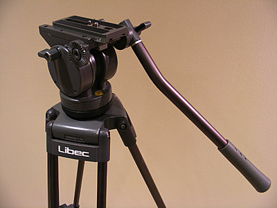 Private Classifieds listings from 2013-tripod-5.jpg