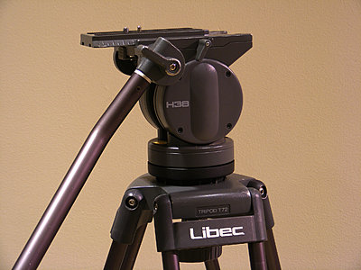 Private Classifieds listings from 2013-tripod-6.jpg