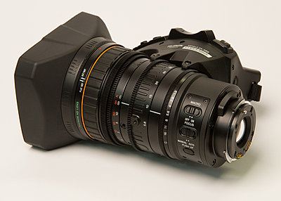 Private Classifieds listings from 2013-fujinon-lens-2.jpg