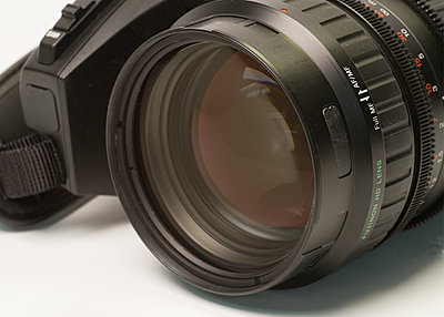 Private Classifieds listings from 2013-fujinon-lens-4.jpg