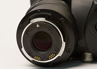 Private Classifieds listings from 2013-fujinon-lens-3.jpg