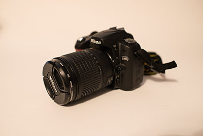 Private Classifieds listings from 2013-093013-bb-plus-camera-42-45-1.jpg