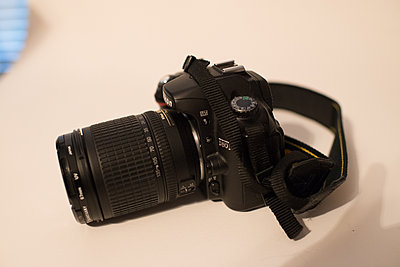 Private Classifieds listings from 2013-093013-bb-plus-camera-45-45-4.jpg