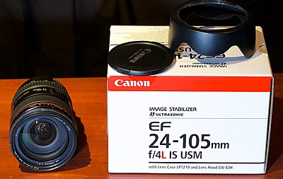 Private Classifieds listings from 2013-canon-24-105-899.jpg