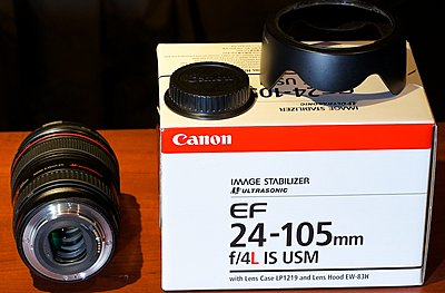 Private Classifieds listings from 2013-canon-24-105-900.jpg