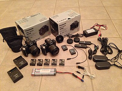 Private Classifieds listings from 2013-gh2-kit.jpg