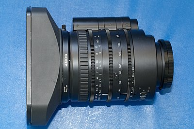 Private Classifieds listings from 2013-scl-lens-947.jpg