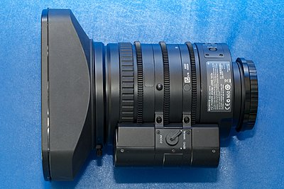 Private Classifieds listings from 2013-scl-lens-948.jpg