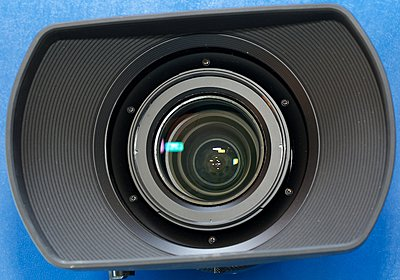 Private Classifieds listings from 2013-scl-lens-950.jpg