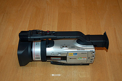 Private Classifieds listings from 2013-canon-gl2_004.jpg