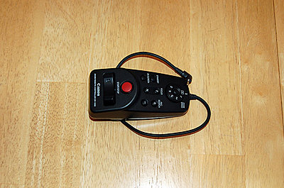 Private Classifieds listings from 2013-canon_zoom-remote-controller_zr-1000.jpg