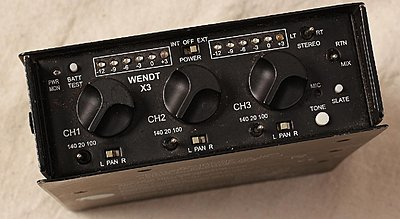 Private Classifieds listings from 2013-wendt-1.jpg