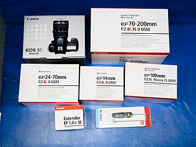 Private Classifieds listings from 2013-canon-gear-boxes.jpg