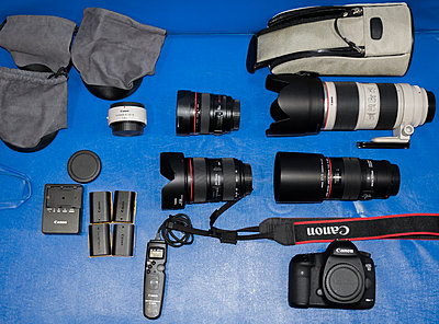 Private Classifieds listings from 2013-canon-5d-ef.jpg