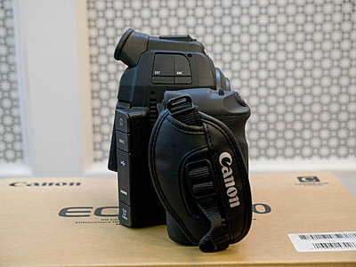 Private Classifieds listings from 2013-canon-c100-1800514.jpg