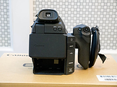 Private Classifieds listings from 2013-canon-c100-1800515.jpg