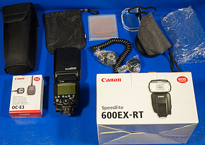 Private Classifieds listings from 2014-canon-speedlite-500ex-rt.jpg