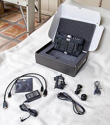 Private Classifieds listings from 2014-smallhd1-copy.jpg