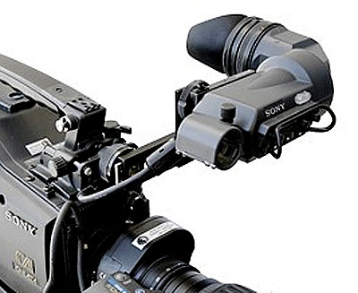 Private Classifieds listings from 2014-oncamera.jpg